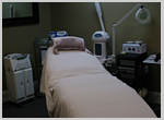 Photorejuvenation in Tallahassee